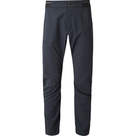 Rab Torque Light Broek Heren, beluga